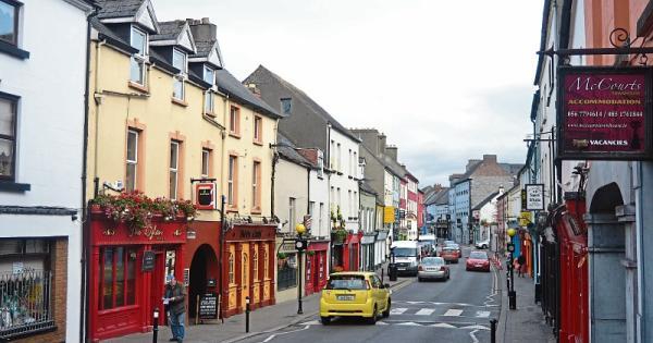Kilkenny Events, Whats On in Kilkenny | Visit Kilkenny
