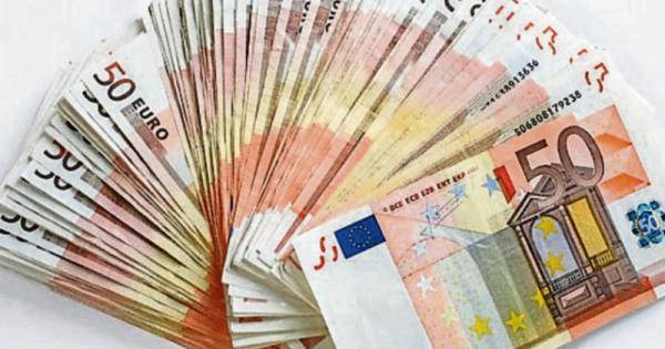 €2.3 million available for Kilkenny communities and enterprises