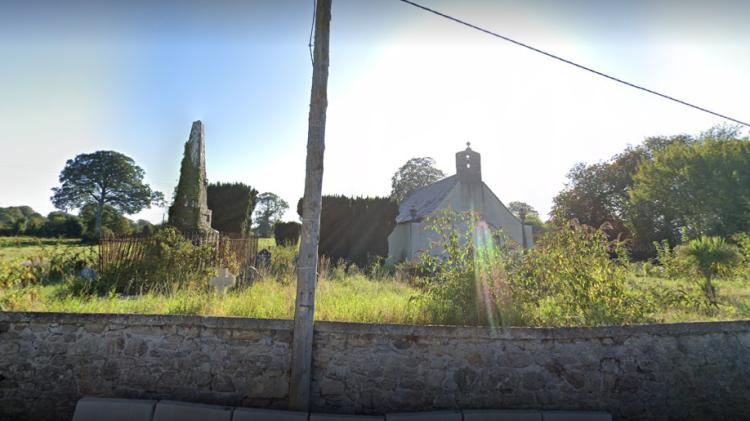 Kilkenny cemeteries without committees 'being left behind'