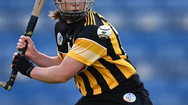 Kilkenny remain unchanged for All-Ireland Senior Camogie Championship clash with Galway