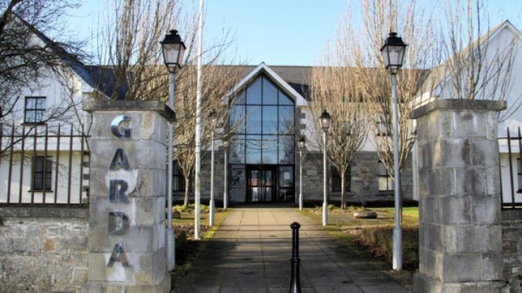 UPDATE: Five held as Longford Gardaí swoop on suspected money laundering gang
