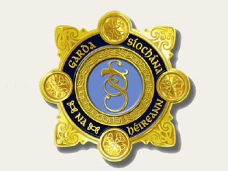 Cannabis seized from car in residential area destined for Kilkenny City drugs market