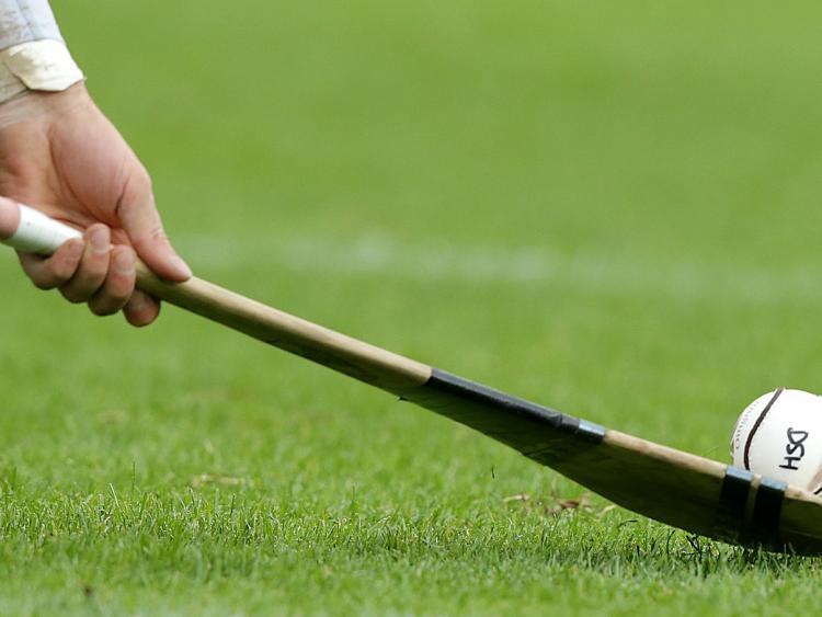 Wexford beat Laois to reach hurling semi-finals