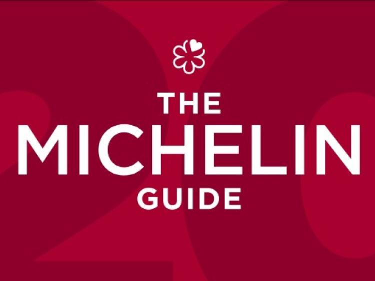 Clare pub wins only new Michelin star in Ireland for 2018