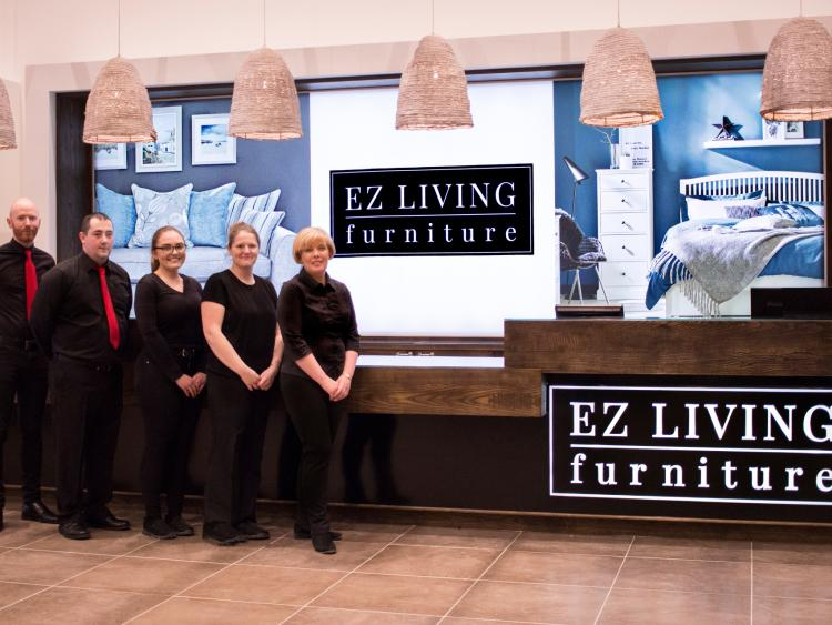 Popular Furniture Franchise About To Open In Kilkenny With 39 Huge Sale 39 Kilkenny People