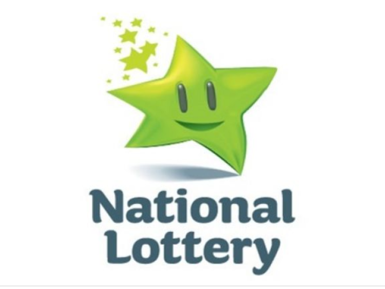 Kilkenny woman wins 25000 on national lottery scratch card in lucky kilkenny woman wins 25000 on scratch card reheart Images