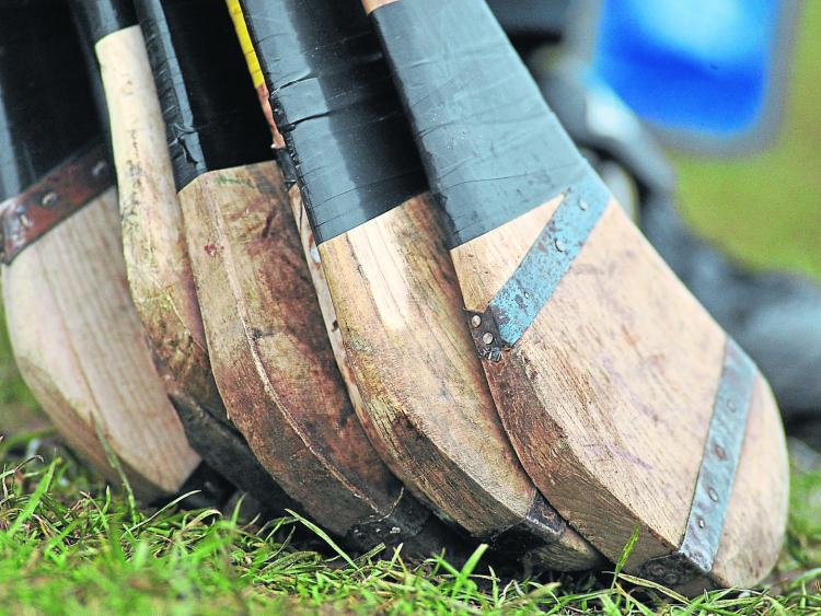 GAA calls off all National Football League and National Hurling League games