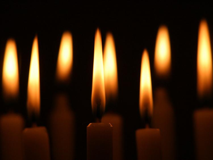 Kilkenny Deaths For Monday  March 12
