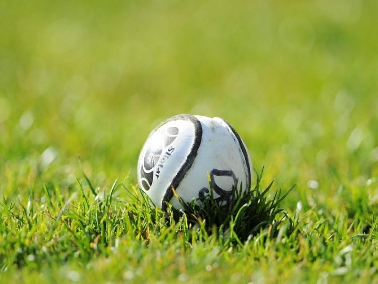 National Hurling League semi-finals fixed for Saturday, March 31