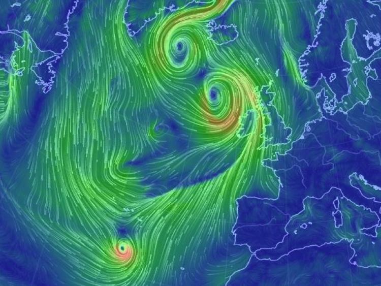 storm callum - photo #1