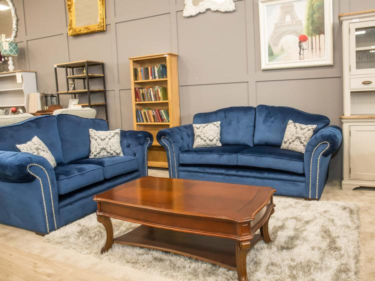Lowryu0027s Is One Of The Leading Furniture And Flooring Showrooms In Kilkenny
