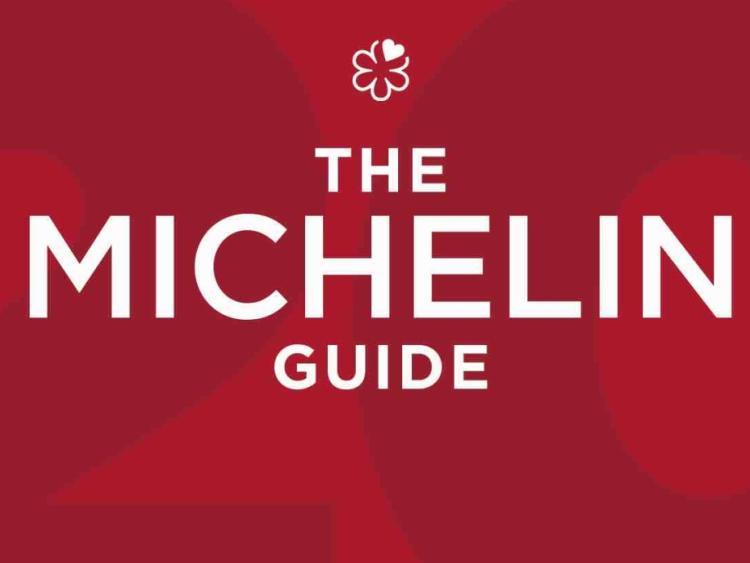 Westmeath Restaurant Retains Michelin Status For 2021
