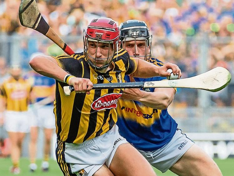 Kilkenny team of the decade, 2010 to 2019 announced