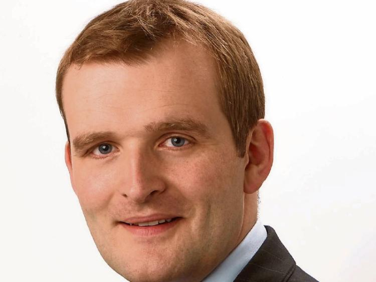 Kilkenny TD, John Paul Phelan gets key junior ministry