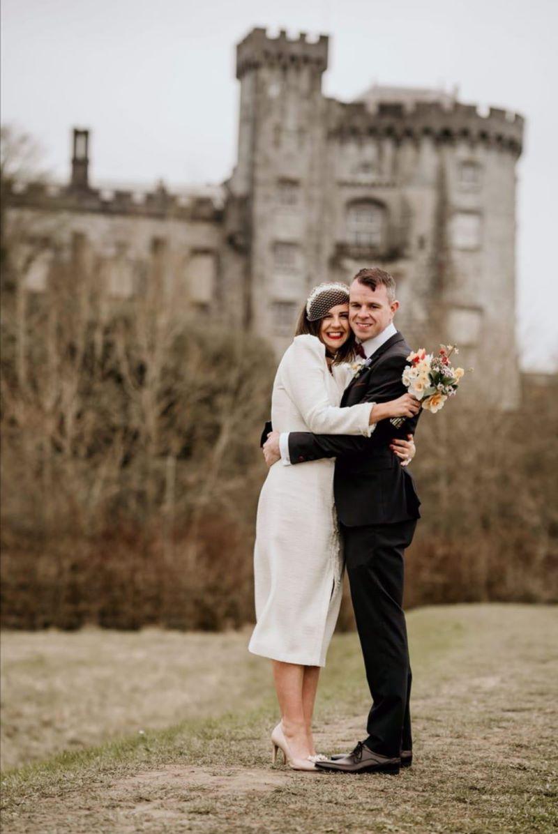 How to get married in Ireland - brighten-up.uk